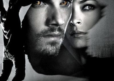 Beauty and the Beast – Season II