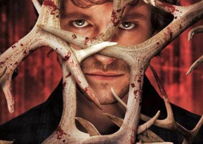 Hannibal – Season III