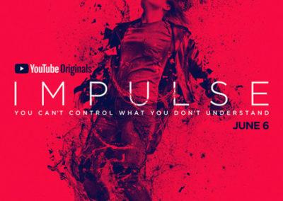 Impulse – Season I