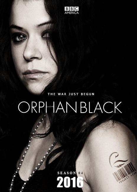 Orphan Black Poster Orphan_Black_04_Poster...