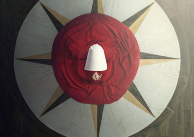 The Handmaid's Tale – Season I