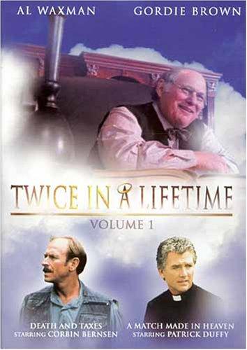 Twice in a Lifetime – Season I