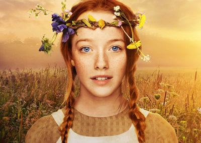 Anne – Season II