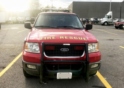 Car-8-Fire-Chief-Vehicle-1
