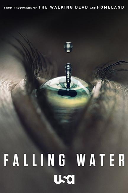 Falling Water – Season II
