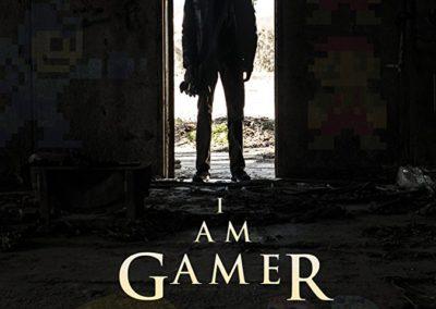 Al Gamer