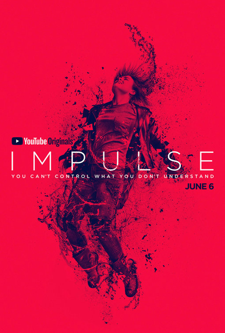 Impulse – Season I