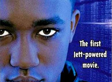 Jett Jackson The Movie