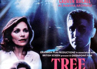 The Tree of Hands aka Innocent Victim
