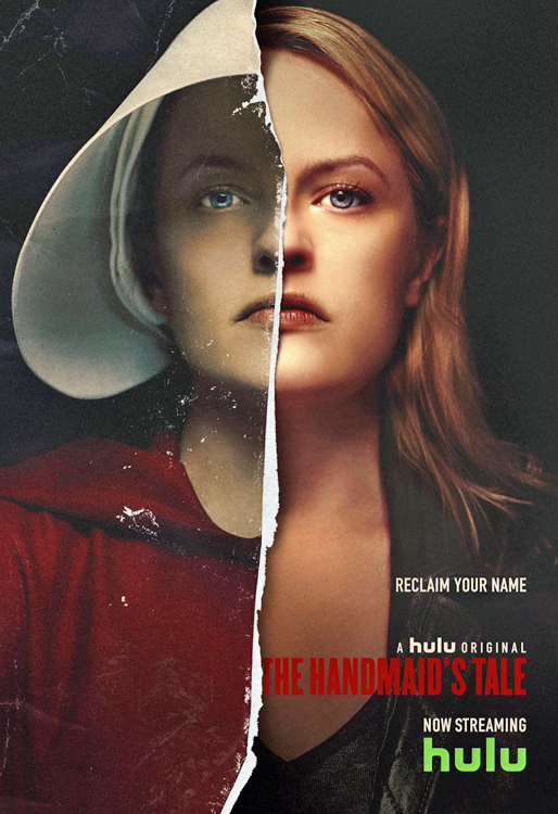 The Handmaid's Tale – Season II